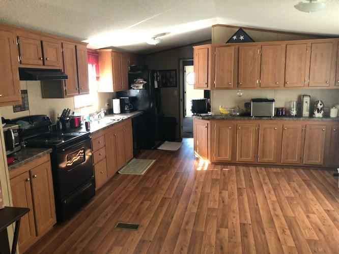 SELLER NEEDS TO MOVE TO BE CLOSER TO FAMILY.