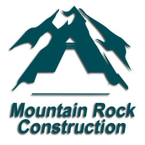 Mountain Rock Construction - Home Remodeling NYC - Complete Renovation