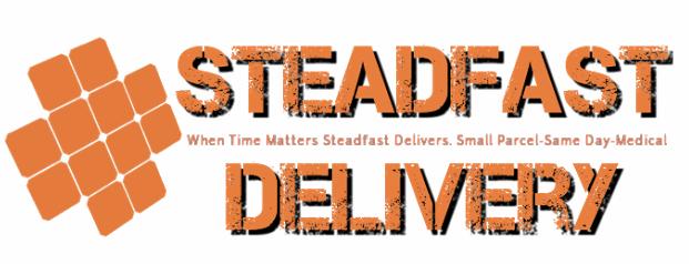 www.steadfastdelivery.com
