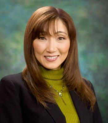 Allstate Insurance: Yumi Hyomoto Sam
