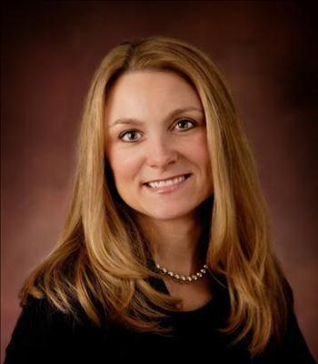 Allstate Insurance: Yvette Smoak