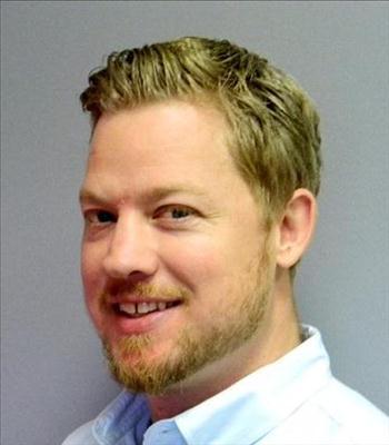 Allstate Insurance: Zach Green