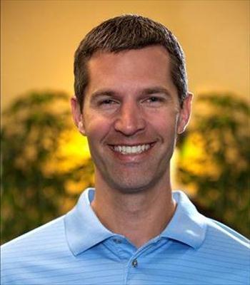 Allstate Insurance: Zachary Wandell