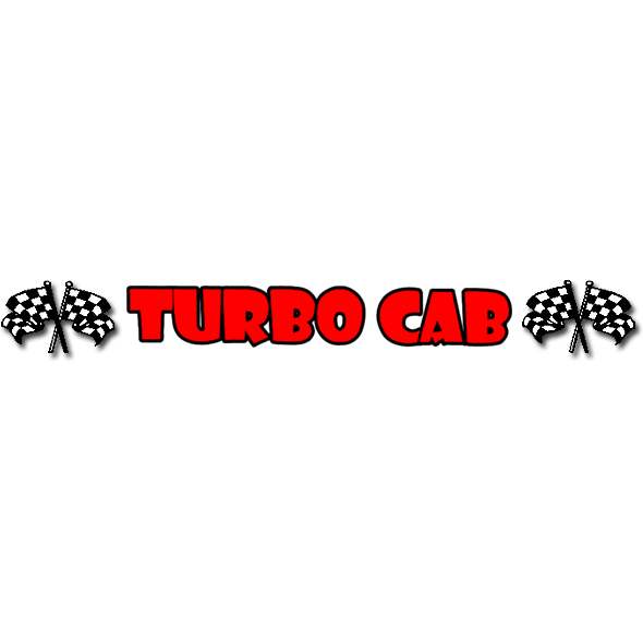 Turbo Cab