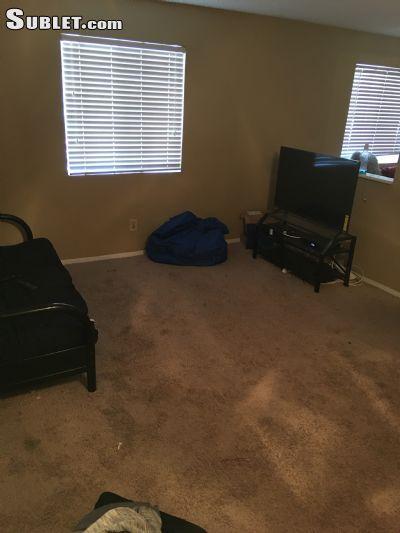 $800 Studio Apartment for rent