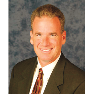 Scott Wood - State Farm Insurance Agent