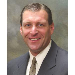 Bruce Rothermund - State Farm Insurance Agent