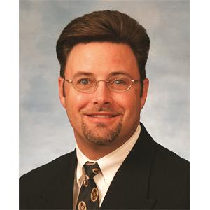 Scott Dayton - State Farm Insurance Agent