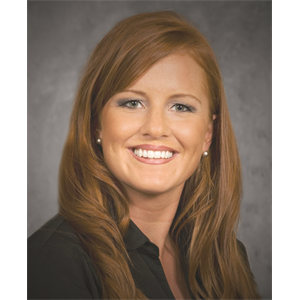 Becki Taylor - State Farm Insurance Agent