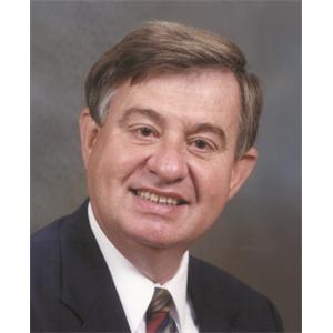 Gerry Gatten - State Farm Insurance Agent