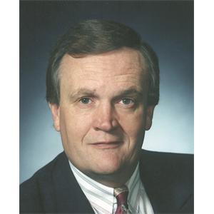 Al Naylor - State Farm Insurance Agent
