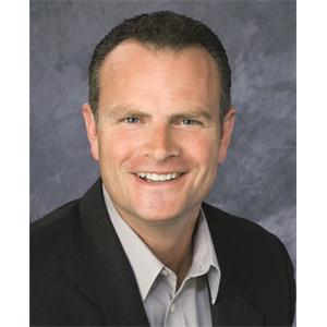 Tom Ziegenbalg - State Farm Insurance Agent