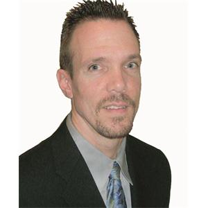 Jeff Jones - State Farm Insurance Agent
