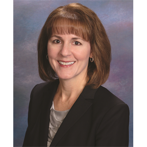 Lisa Patchell - State Farm Insurance Agent