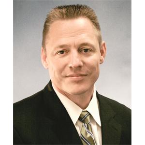 Jim Urban - State Farm Insurance Agent