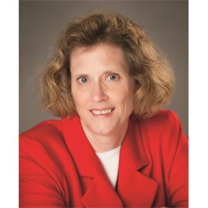 Lynn Vaughan - State Farm Insurance Agent