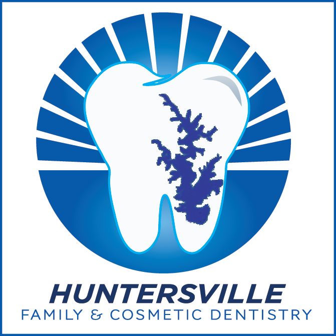Huntersville Family & Cosmetic Dentistry