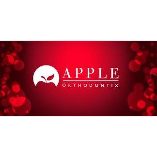 Apple Orthodontix