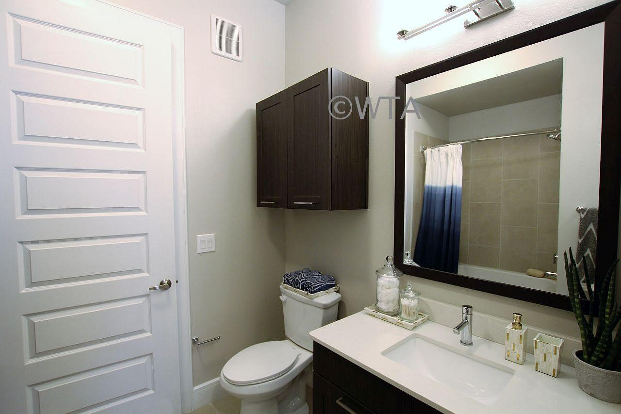 $5031 Two bedroom Apartment for rent