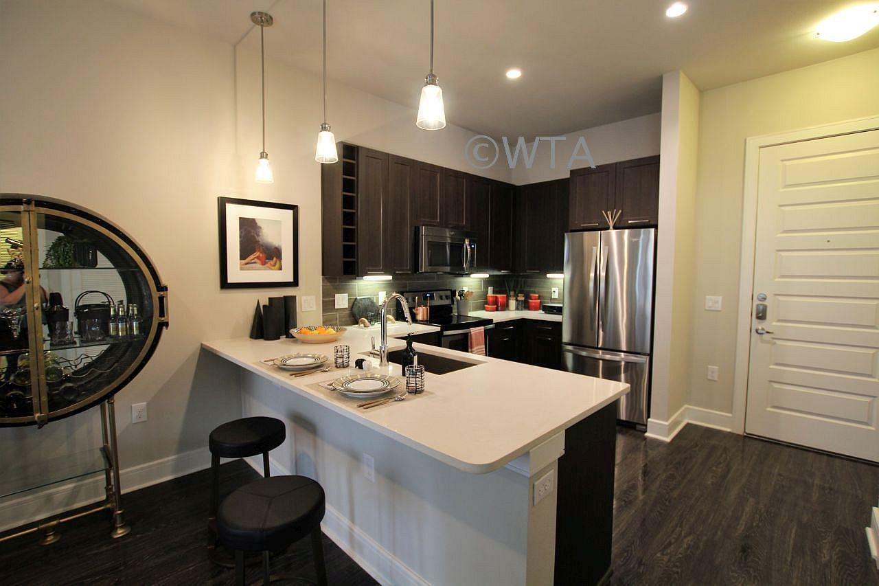 $5441 Two bedroom Apartment for rent