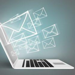 Free Email Marketing Sevices