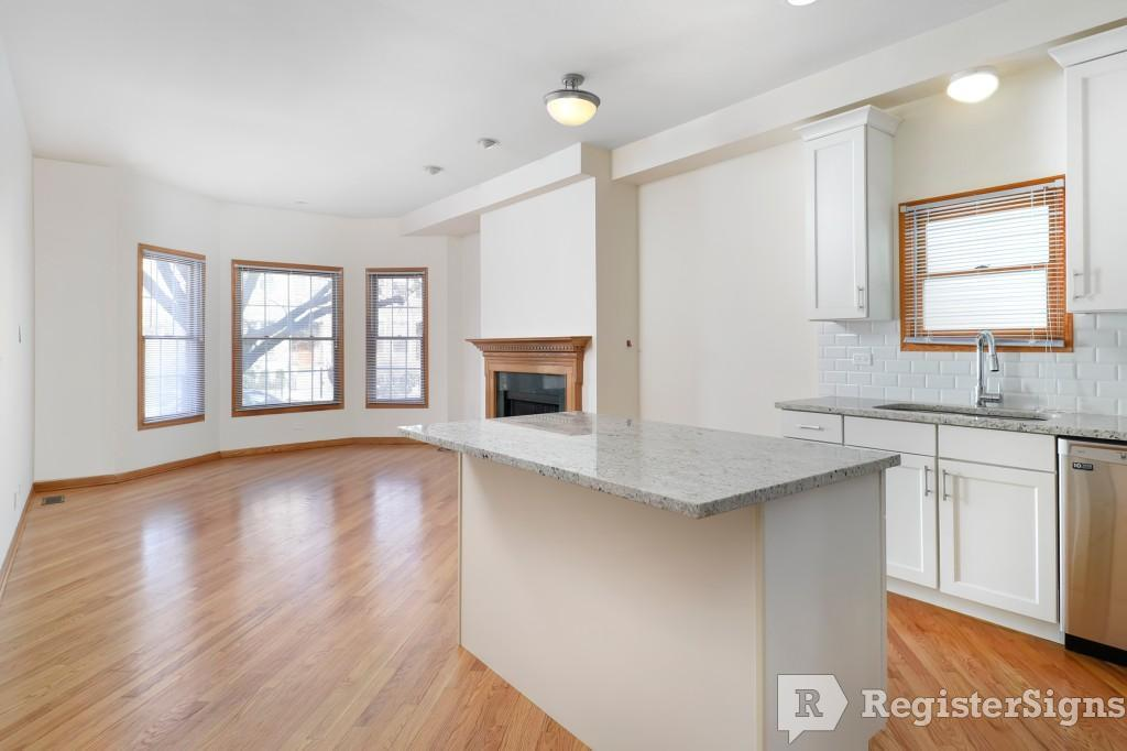 $4900 Five+ bedroom Apartment for rent