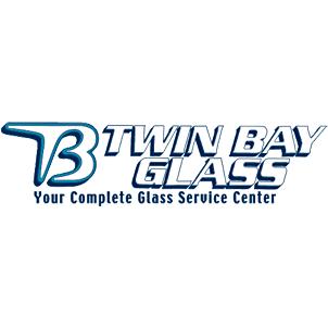 Twin Bay Glass