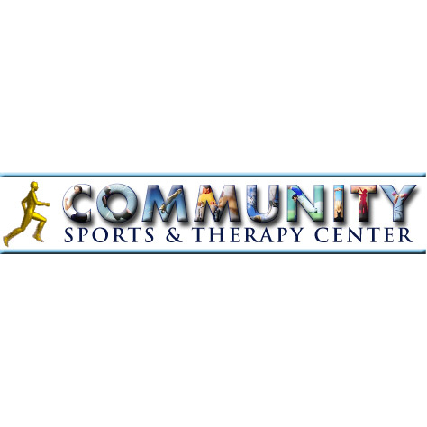 Community Sports Therapy
