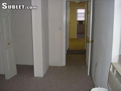 $1400 Two bedroom House for rent