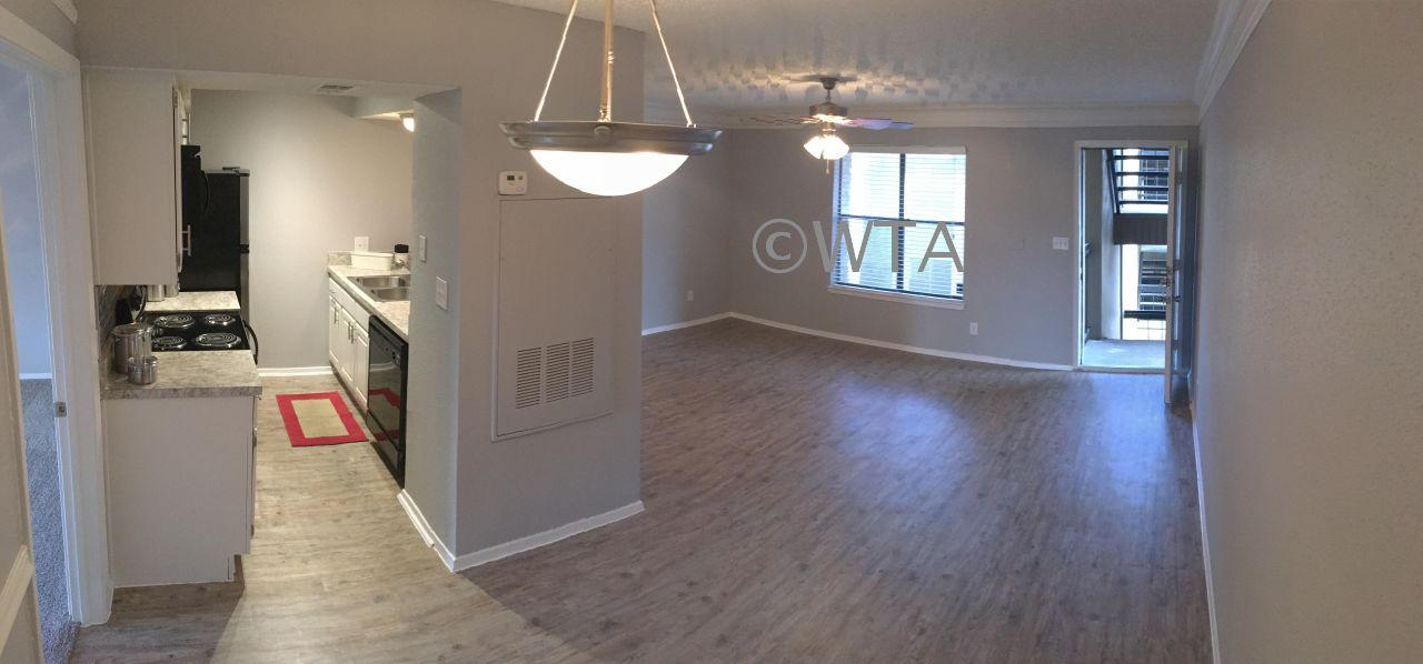 $1226 One bedroom Apartment for rent