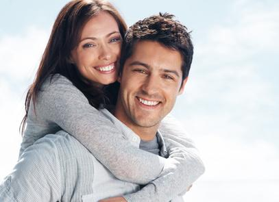 Improve Your Weakened Relationship With Rockville Therapist