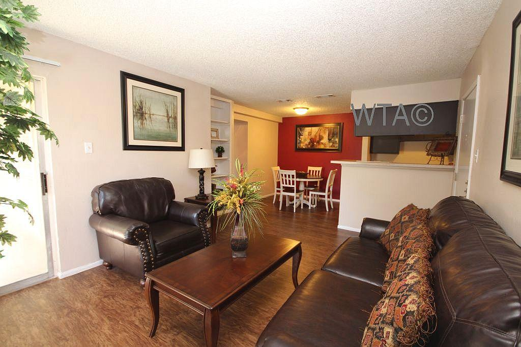 $799 Two bedroom Apartment for rent