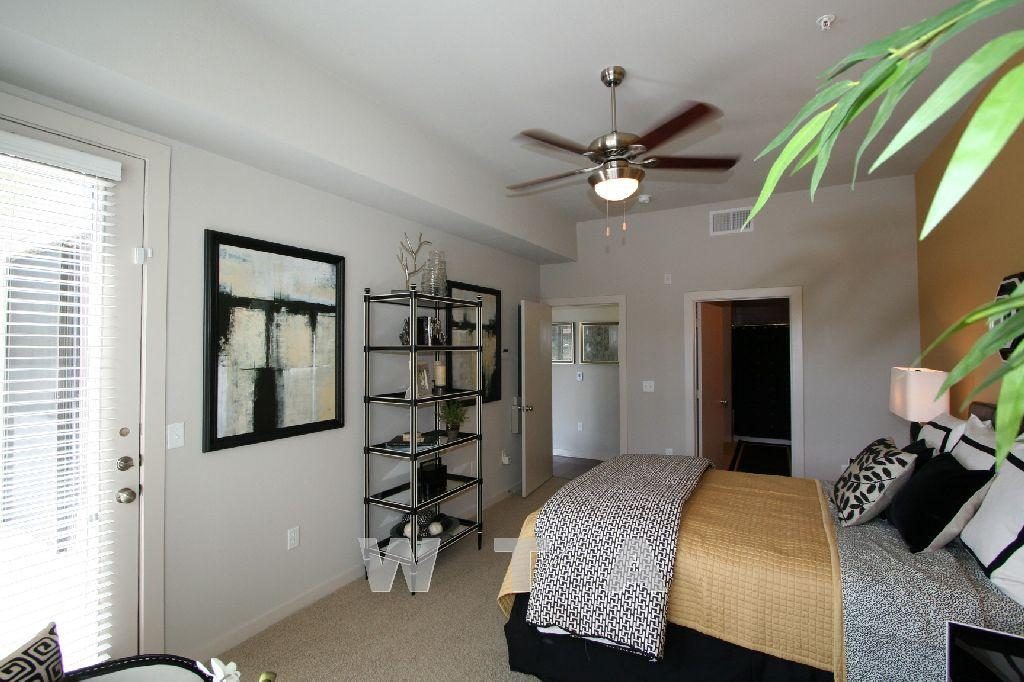 $2012 Two bedroom Apartment for rent