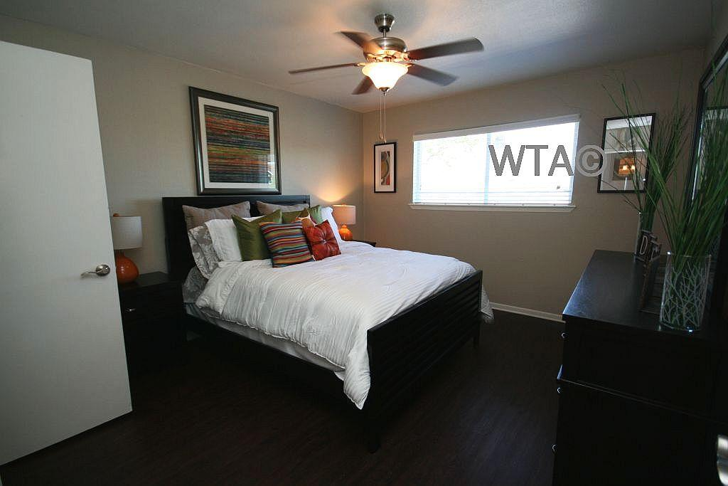 $912 One bedroom Apartment for rent