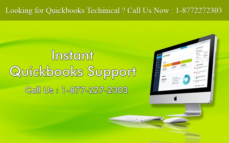 Call@1-877-227-2303 for QuickBooks Support to create a new QuickBooks File
