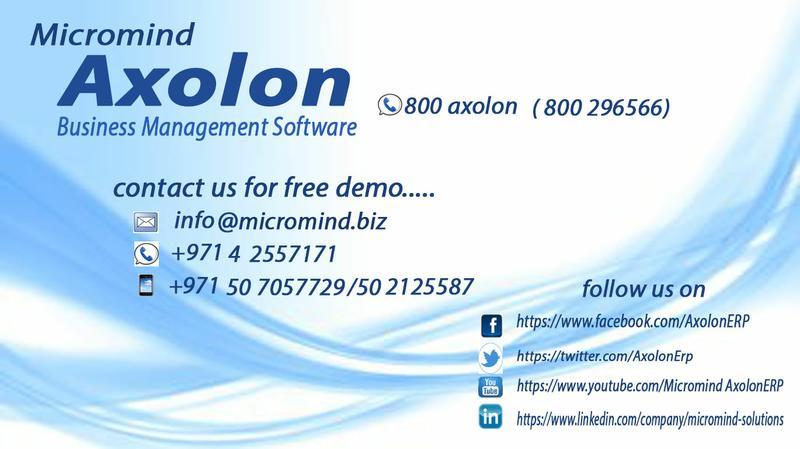 Trading Software in Dubai +97142557171