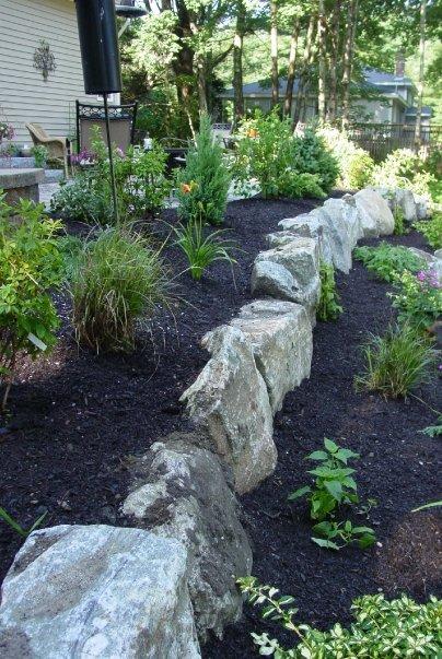 Jaiden Landscaping & Garden Center
