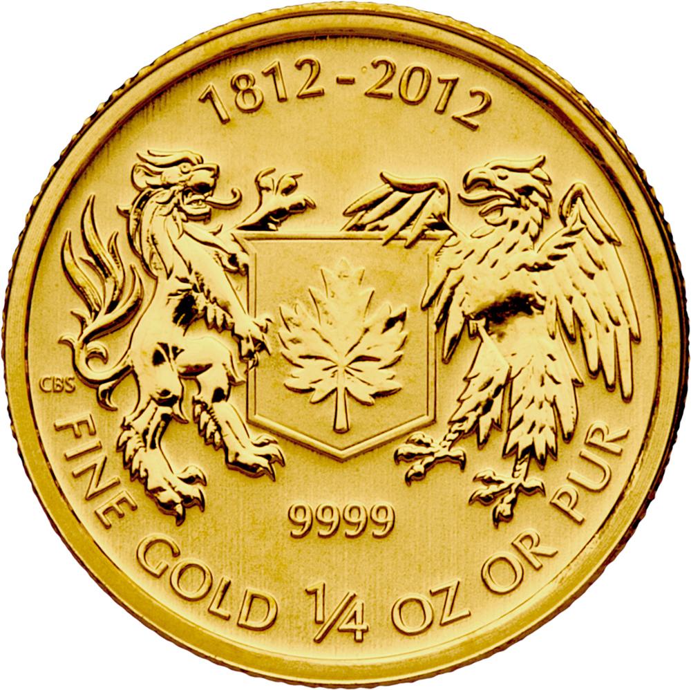 Goldline, LLC