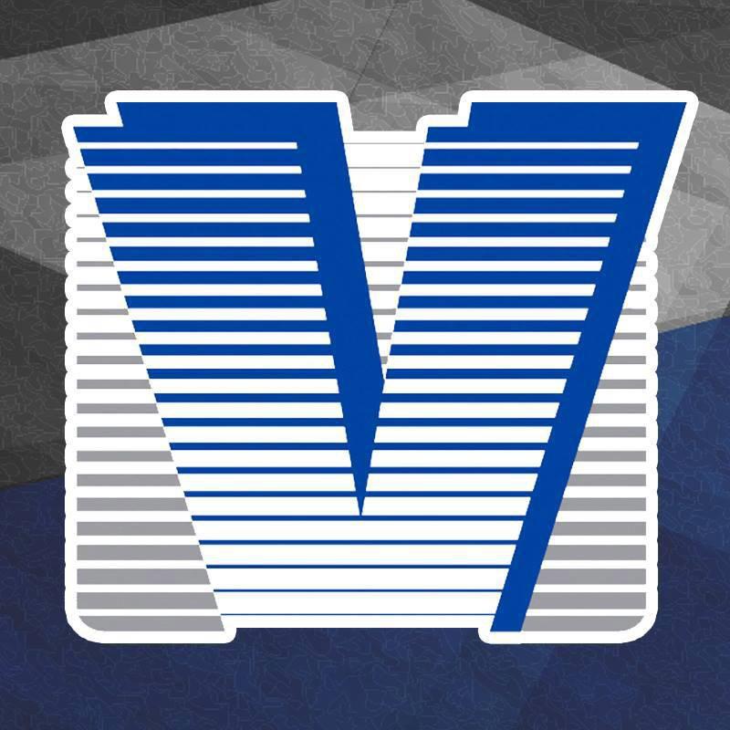 Villegas Law Firm