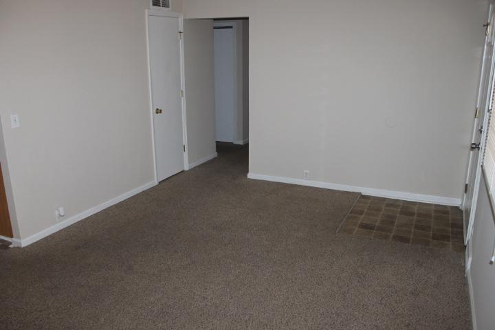 $775 Two bedroom Apartment for rent