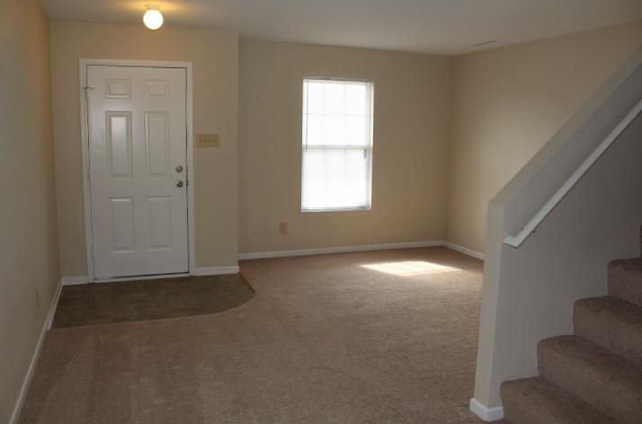$1215 Four bedroom Apartment for rent