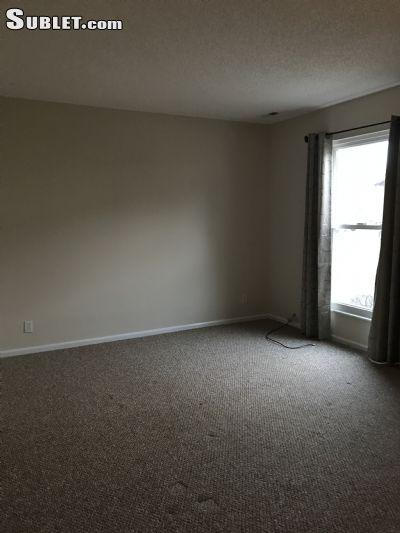 $850 Two bedroom Townhouse for rent