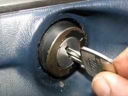 Lawrenceville Best Locksmith