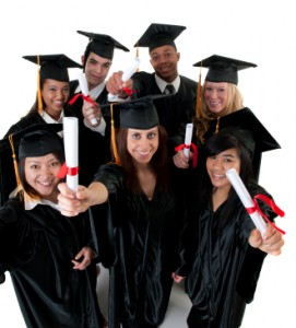 College Planning Advisors