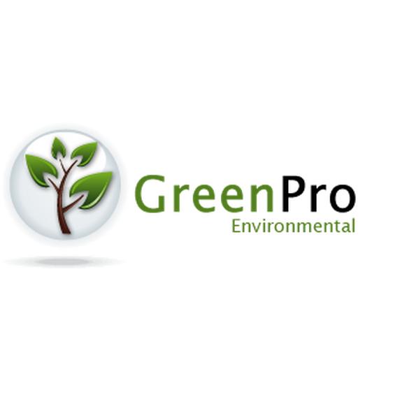 GreenPro environmental corp