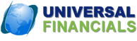 10% DISCOUNT on US Income Tax Filing with ITIN assistance - UNIVERSAL FINANCIALS