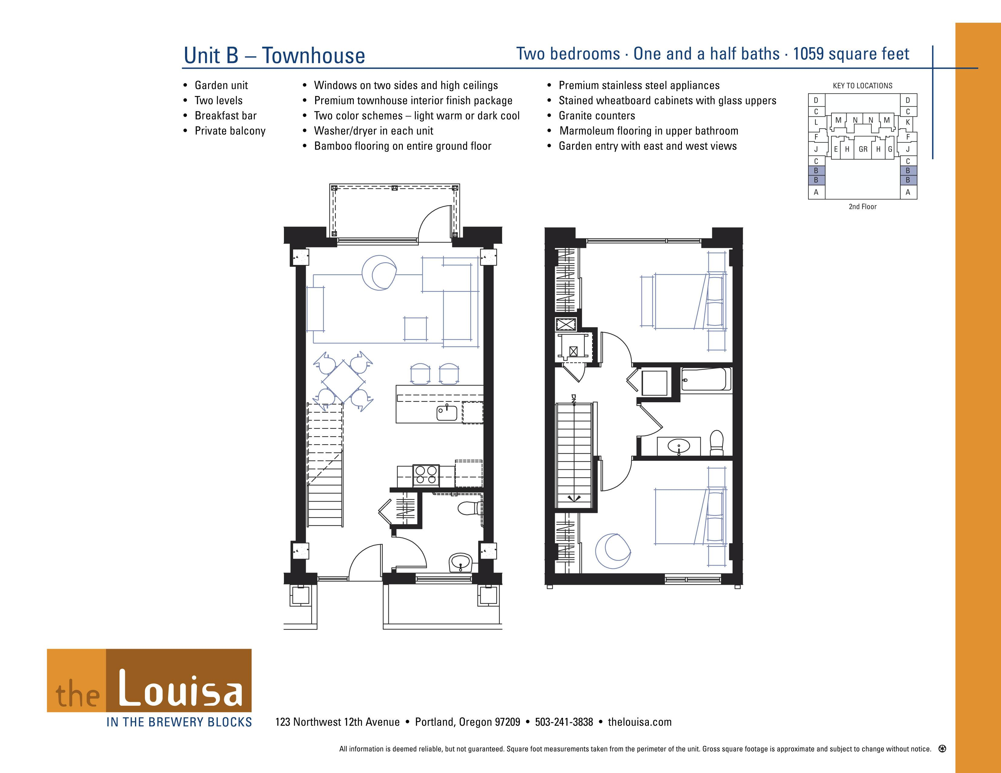 $2978 Two bedroom Apartment for rent