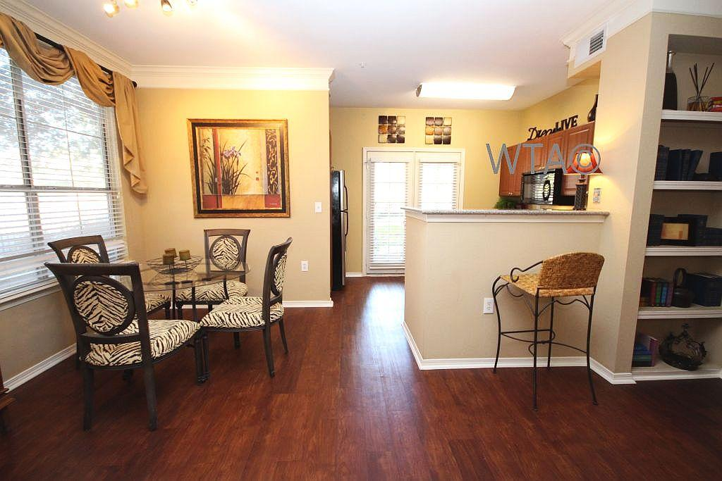 $2049 Two bedroom Apartment for rent