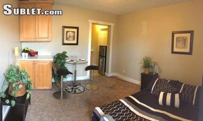 $999 Studio Apartment for rent
