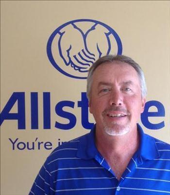 Allstate Insurance: Kevin Cloutier